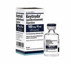 Keyturda Injection