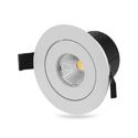 7W Smart LED COB Down Light