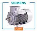 Siemens 3 Phase AC Induction Motors