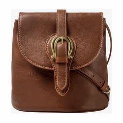 Caramel 02 Womens Handbag Ranchero Tan