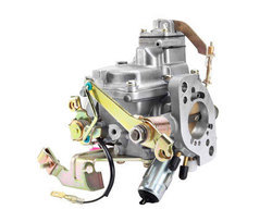 Carburetor | Keihin Fie Private Limited | Trader in Pune
