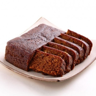 Dates And Carrot Pudding Cake Cheloor Irinjalakuda Luckystar