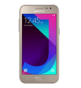 Samsung Galaxy J Mobile Phones, Memory Size: 32gb