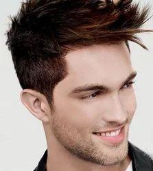 Hair Cut For Mens