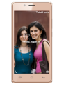 Intex Aqua Style III Mobile Phones