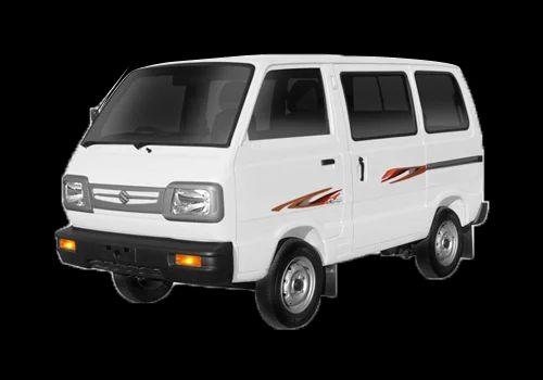superior white maruti omni mpi std car rs 290000 piece maruti rh indiamart com maruti omni service manual pdf Omni Maruti vs