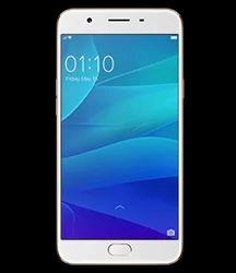 Oppo F1 S, Memory Size: 4GB