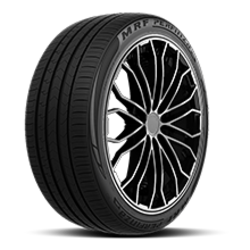 Perfinza Cly1 MRF Tyres