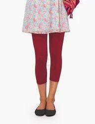 cbe8aa1dda7ee2 Prisma Garments, Tiruppur - Manufacturer of Women Wears and Mens Wears