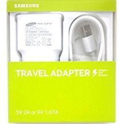 Samsung Mobile Chargers