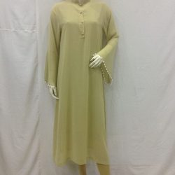 Special Occasion Dress 1820