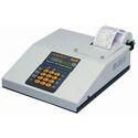 TVS Billing Machines