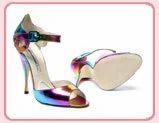 Women S Footwear