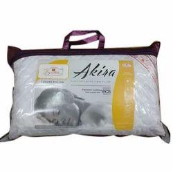 Luxury Fiber Pillow