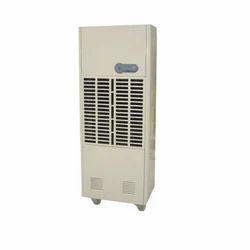 Industrial Refrigerant Dehumidifier