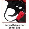 PRO-HR24TC Pneumatic Hog Ringer