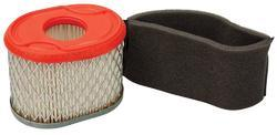 796970 Air Filter for Briggs & Stratton 083132-1112-H1