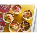 Flavored Falooda Ice Cream, Packaging Type: Box