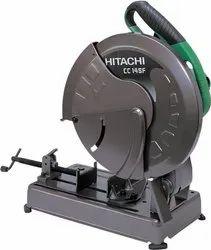 Hitachi Cut-off Saw CC14SF 2000 W