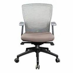Premium Workstation Chair