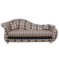 Living Room Sofa Manufacturers Suppliers Dealers In Hyderabad