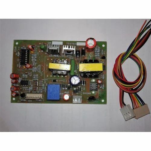 CFL Inverter Kits - Digital CFL Inverter Kits Manufacturer