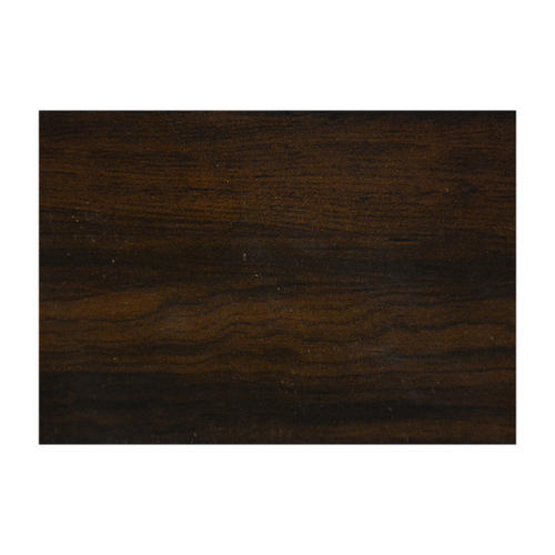 Sunmica Laminates Catalogue Pdf Wooden Sunmica At Rs 550