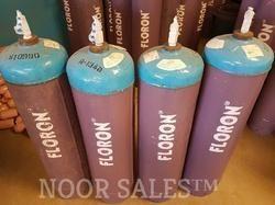 R134A Floron Gases