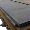 Carbon Steel 700 Plates