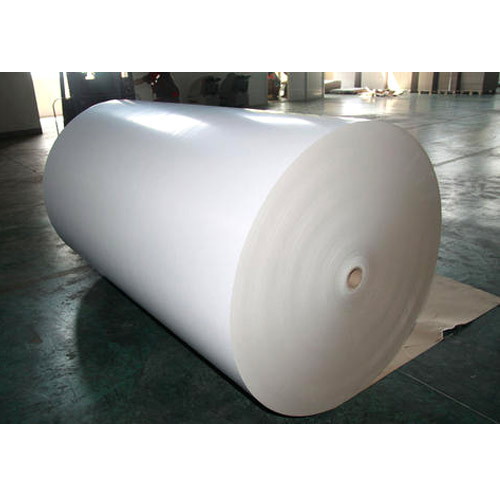 Uncoated White Top Kraft Liner