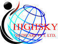HighSky Medicare Private Limited