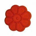 Flower Paver Mould
