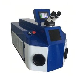 Laser Soldering Machine at Rs 600000/unit | Kodiyar Nagar | Surat| ID:  20752051662