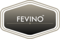 Fevino Industries LLP