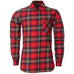 M And L Cotton Mens Party Wear Shirt