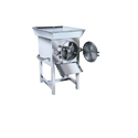 Gravy Making Machine