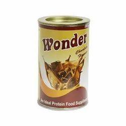 Wonder Protein Powder, 100 Gram