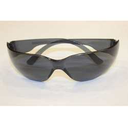 Hardy Frontier Goggle