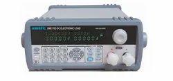 SME1703 300W DC Electronic Load