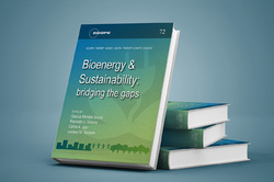 Bio Energy Detail Book