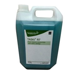 Sealed Air Taski R7 Floor Cleaner Concentrate