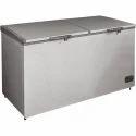 Elanpro Chest Freezer