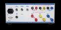 Pump Testing Power Analyzer