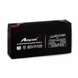 SMF Industrial Battery 6V1.3