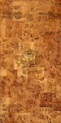 Smoked Mappa Stone Veneer Sheet