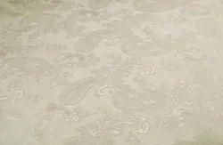 Sahi Pattern Fabric