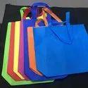 Plain Woven Packaging Bag, Packaging Type: Packet, Storage Capacity: 5-10 Kg