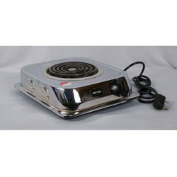 Global Electric Cooking Stove