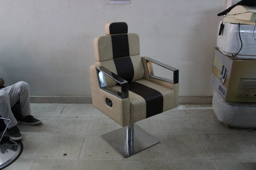 Parlour Cutting Chair