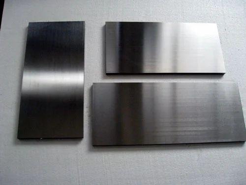 RO4200 Niobium Sheets